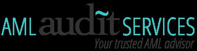 AML Audit Services